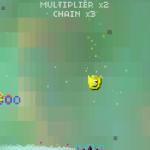 Скриншот Space Strafer – Изображение 9