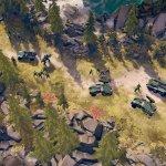 Скриншот Halo Wars 2 – Изображение 21