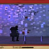 Скриншот Majestic Nights