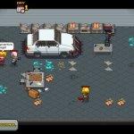 Скриншот Infectonator : Survivors – Изображение 6