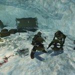 Скриншот Vindictus – Изображение 99