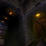 Скриншот Seed (2001/I) – Изображение 5