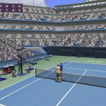 Скриншот Full Ace Tennis Simulator – Изображение 11