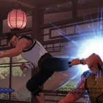 Скриншот Karateka (2012) – Изображение 2