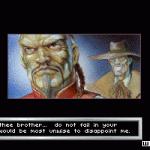 Скриншот Rise of the Dragon – Изображение 15