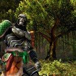 Скриншот Dungeons & Dragons Online – Изображение 187