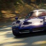 Скриншот Forza Horizon: Meguiar's Car Pack – Изображение 10