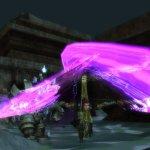 Скриншот Untold Legends: Dark Kingdom – Изображение 3