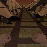 Скриншот Sam Suede in Undercover Exposure – Изображение 5