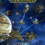 Скриншот StarFringe: Adversus – Изображение 10