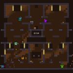 Скриншот Miner Warfare – Изображение 4
