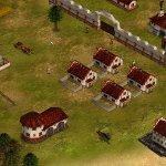 Скриншот No Man's Land (2003) – Изображение 38