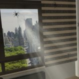 Скриншот Arachnophobia – Изображение 5