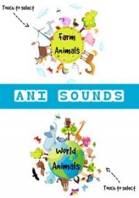 Обложка Ani Sounds