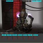 Скриншот Minions of Steel  – Изображение 8
