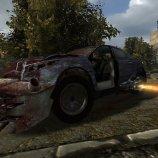 Скриншот Armageddon Riders – Изображение 8