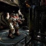 Скриншот MechWarrior 5: Mercenaries – Изображение 6