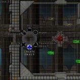 Скриншот ProtoGalaxy