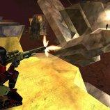 Скриншот PlanetSide: Core Combat