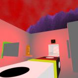 Скриншот Multilytheus