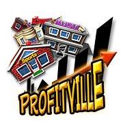 Обложка Profitville