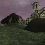 Скриншот Atriarch – Изображение 47