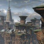 Скриншот Star Wars: The Old Republic - Rise of the Hutt Cartel – Изображение 70