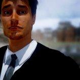 Скриншот Bureau - Agent Kendall Episodes – Изображение 6
