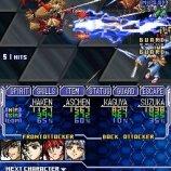 Скриншот Super Robot Taisen OG Saga: Endless Frontier