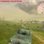 Скриншот Panzer Elite Action: Fields of Glory – Изображение 109