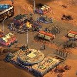 Скриншот X-Team – Изображение 9