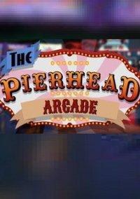 Обложка Pierhead Arcade