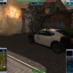 Скриншот Elements of War (2010/I) – Изображение 72