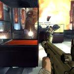 Скриншот Quantum of Solace: The Game – Изображение 5