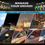 Скриншот Dubai Racing – Изображение 3