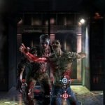 Скриншот The House of the Dead 4 – Изображение 1