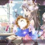Скриншот Atelier Totori: The Adventurer of Arland – Изображение 130