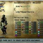 Скриншот Valhalla Knights 2 – Изображение 25