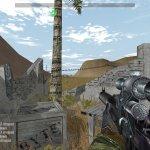 Скриншот Specnaz: Project Wolf – Изображение 82