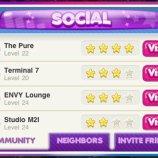 Скриншот Nightclub Story – Изображение 5