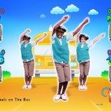 Скриншот Just Dance: Kids – Изображение 8