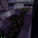 Скриншот Grim Society: Awakening – Изображение 4