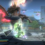 Скриншот Dynasty Warriors: Strikeforce – Изображение 3