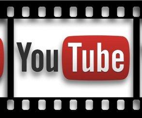 YouTube больше небудет цензурировать ЛГБТ-видео