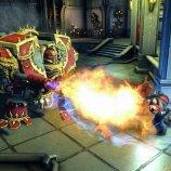 Скриншот Warhammer 40,000 Dark Millennium Online