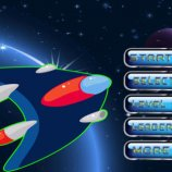 Скриншот Space Galaxy Rider War Pro