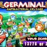 Скриншот Germinal – Изображение 1