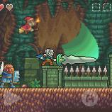 Скриншот Goblin Sword – Изображение 1