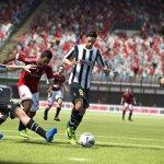 Скриншот FIFA 13 – Изображение 26