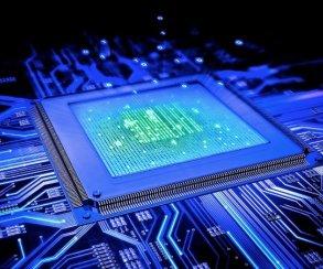 Новый рекорд: Intel Core i7-7740K смогли разогнать добезумных 7.5 ГГц